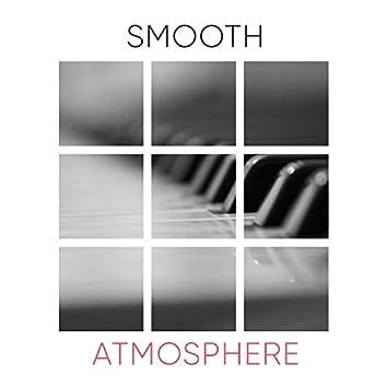 # Smooth Atmosphere