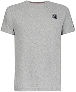 2a8ff597 Amazon.ae: Tommy Hilfiger - T-Shirts / Tops & Tees: Fashion