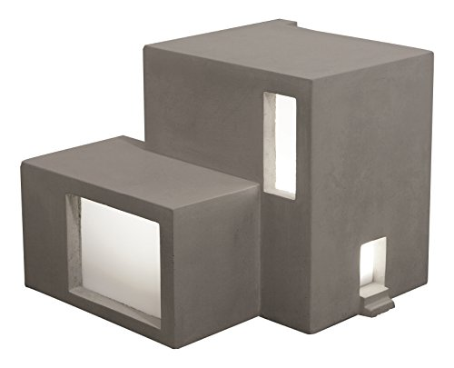 Doiy - LED-lamp