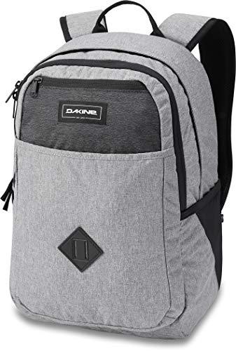 Dakine Rucksack Essentials Pack, Unisex Erwachsene, 26L
