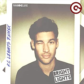 Bright Lights (KC Lights Remix)