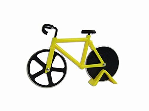 Miglior Tagliapizza bici ! prezzo
