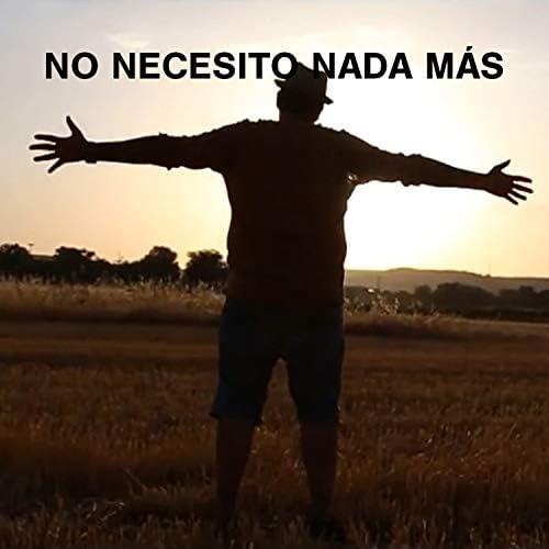 Asociación Garaje feat. Artes