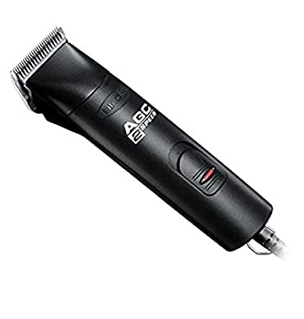 andis clippers for dogs
