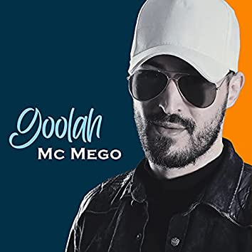 Goolah