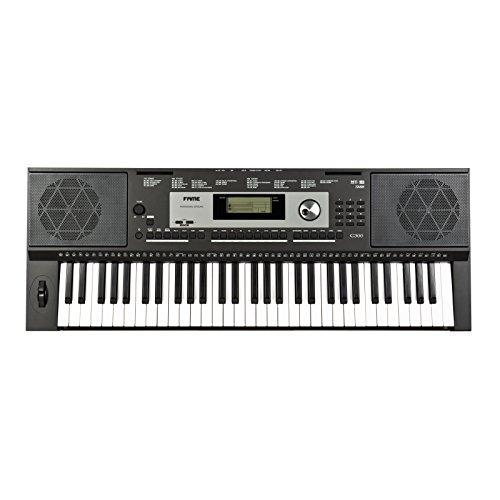 Fame G-300 Keyboard