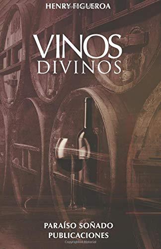 Vinos Divinos