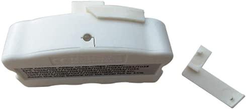 Dengofng Chip Resetter Impresora Partes T5820 Mantenimiento Tanque ...