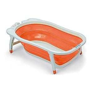 Foppapedretti 9700351800 Soffietto – Bañera para bebé