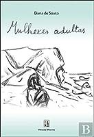 Mulheres Adultas (Portuguese Edition)