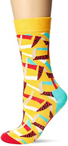 Happy Socks Tiger Chain Sock