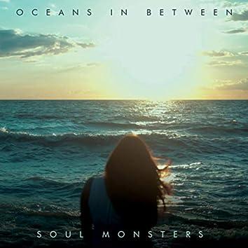 Oceans in Between