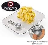 Zoom IMG-2 macom just kitchen 868 smart