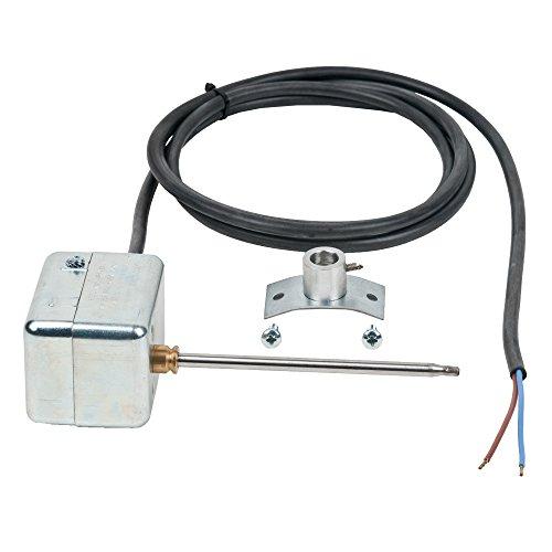 wodtke Temperatur-Messadapter Differenzdruckwächter DS 01