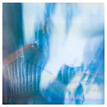 ep's 1988-1991 and rare tracks