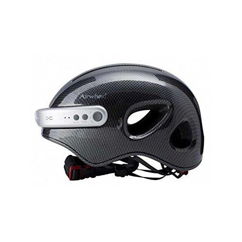 Airwheel - C5 Helm Negro