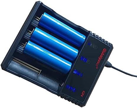 16350 battery _image1