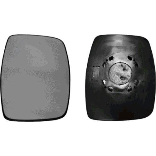Van Wezel 3078839 cristal de retrovisor lateral