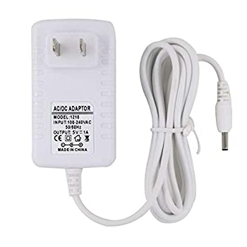Best charger for motorola baby monitor Reviews