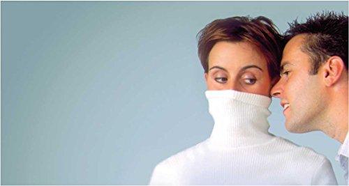 Gegen Mundgeruch mit Atemfrisch Mundspülung mit hochdosiertem Sauerstoff (hdO2), 1er Pack (1 x 500 ml) - 2