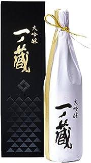一ノ蔵 大吟醸 技 1800ml 宮城県 一ノ蔵 日本酒