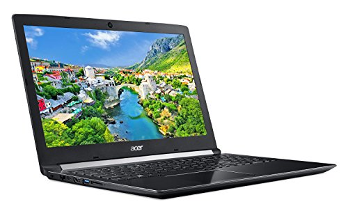 Compare Acer Aspire 5 (NX.GP4AA.002) vs other laptops