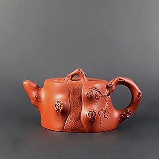 春福 全手芸用エポシポット中国の高级芸术家の実春福の手纸は约180 ml