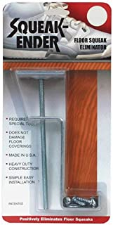 Squeak-Ender Floor Squeak Eliminator 6