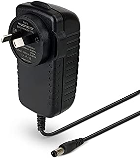 BOOC 240V Switching Power Supply 12V DC 2A Power Adapter 24W 2500mA AU Plug