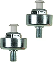 AC DELCO 213-3521 Knock Sensor Pair for Chevy GMC Cadillac Pontiac Pickup V8