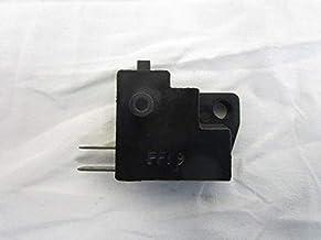 YAMAHA 純正 MT-15/FZS-Fi/FZ-Fi/YZF-R15[インド仕様/'19年以降]/FZ25ABS/FAZER25ABS フロントストップスイッチ #2LP-H3980-10【NON ABSモデル不可】
