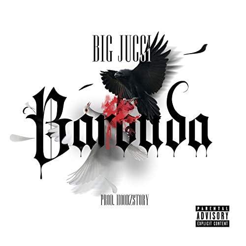 Big Jucci