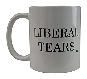 Best gifts for conservatives Reviews
