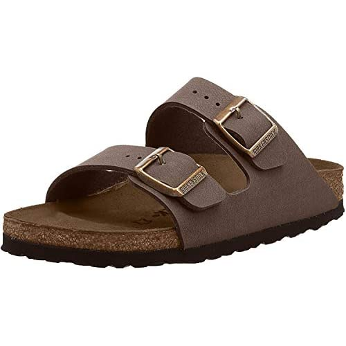 Birkenstock Classic Arizona Eva, Unisex-Adults' Sandals