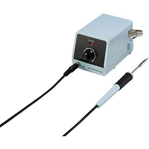 Basetech -   ZD-928 Lötstation