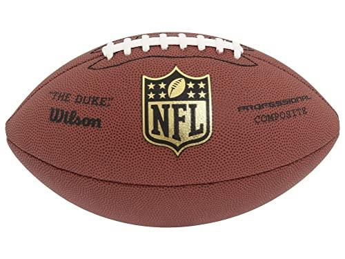 Sonstige -  Wilson WTF1825XB NFL