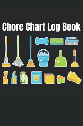 Top 10 best selling list for preschool cleaning checklist template