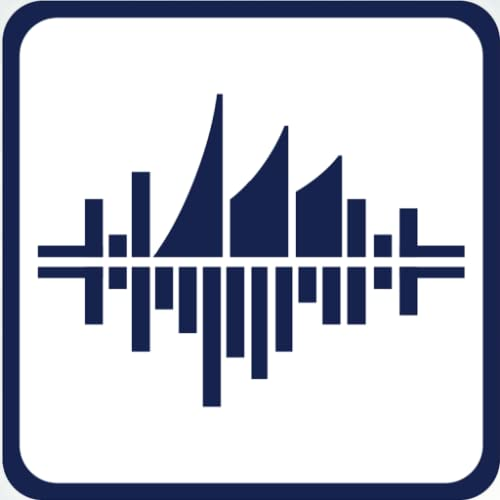 CRM Audio Dynamics 365 Podcast