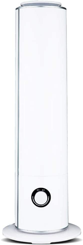 Ultrasonic Humidifier Home Bedr Special price free shipping for a limited time Floor-to-Ceiling Large-Capacity