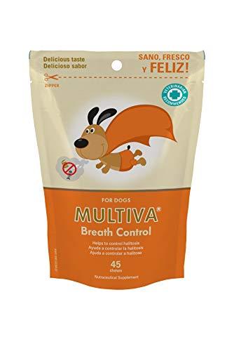 Multiva Breath Control - 1 Bolsa