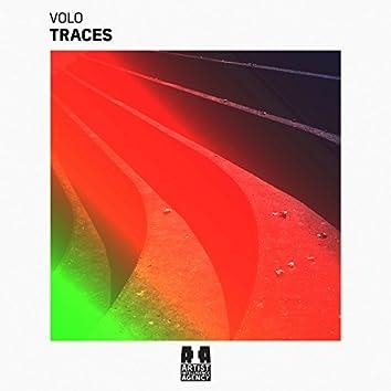 Traces - Single