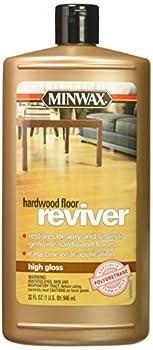 Best minwax reviver Reviews