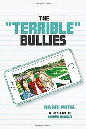"The ""Terrible"" Bullies"