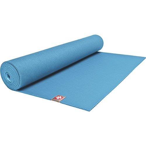 Manduka EKO 5mm Yoga Mat Fresca, Standard