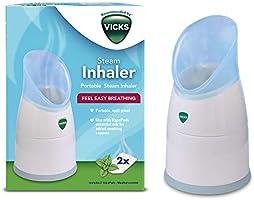 Vicks V 1300 UK Vapour Inhaler