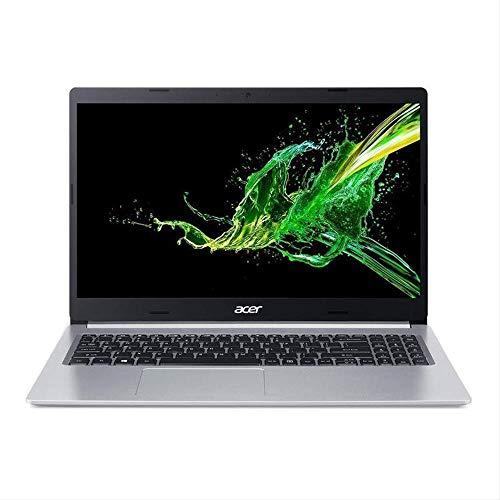 Acer Aspire 5 A515-56G - Ordenador Portátil 15.6