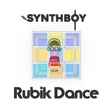 Rubik Dance