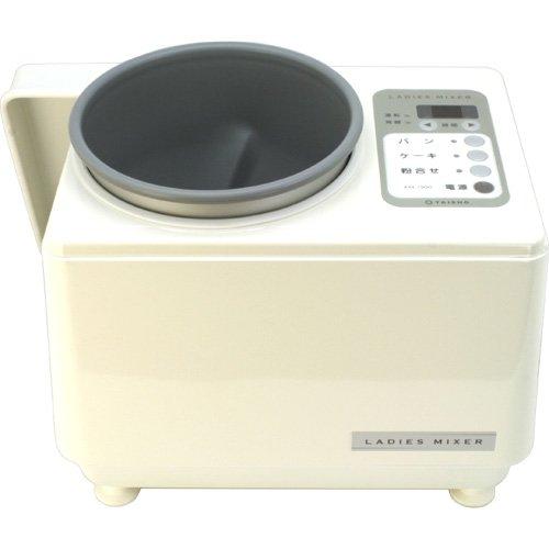 大正電機『レディースミキサー(KN-1500)』