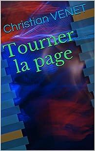 Tourner la page par Christian VENET