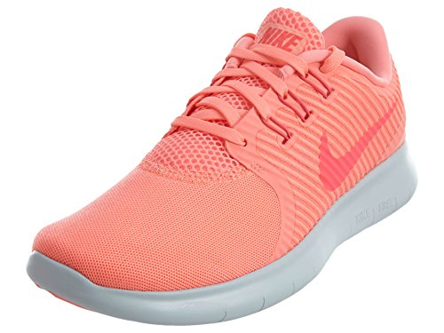 Nike Free Rn Cmtr Womens Style: 831511-600 Size: 8.5 M US